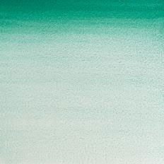 Cobalt Green - Winsor and Newton watercolor paint 5ml
