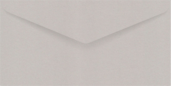 Lustre DL Envelope
