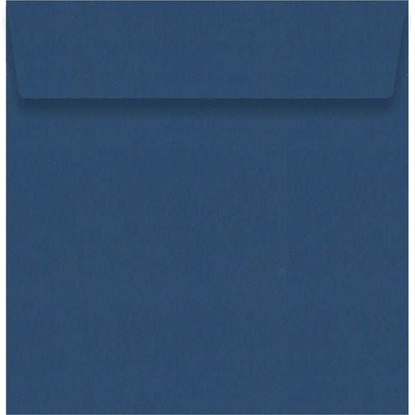 Navy Blue 130 x 130mm