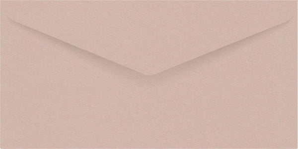 Nude DL Envelope