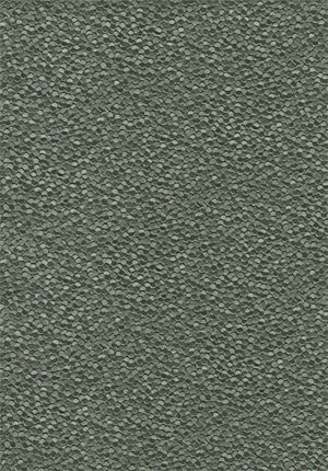 Olive Pebble Paper