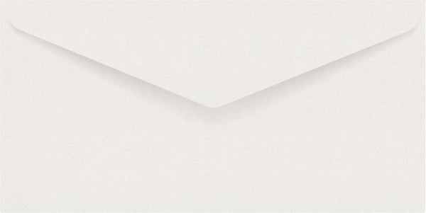 Polar Dawn DL Envelope