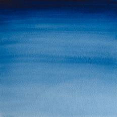 Cerulean Blue - Winsor and Newton watercolor paint 5ml