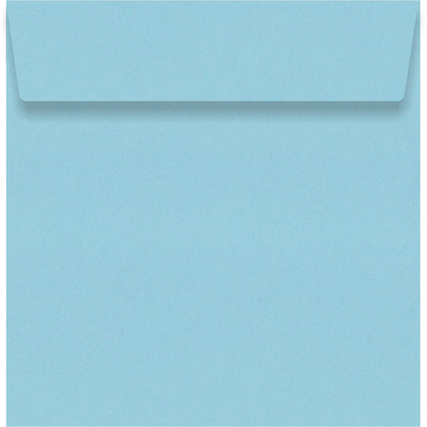 Puffin Blue 130 x 130mm