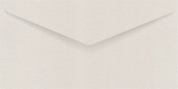 Quartz DL Envelope