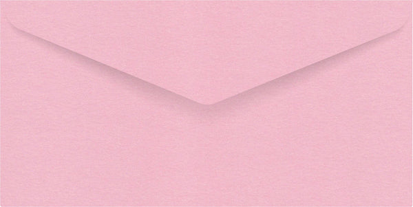 Rose Quartz DL Envelope