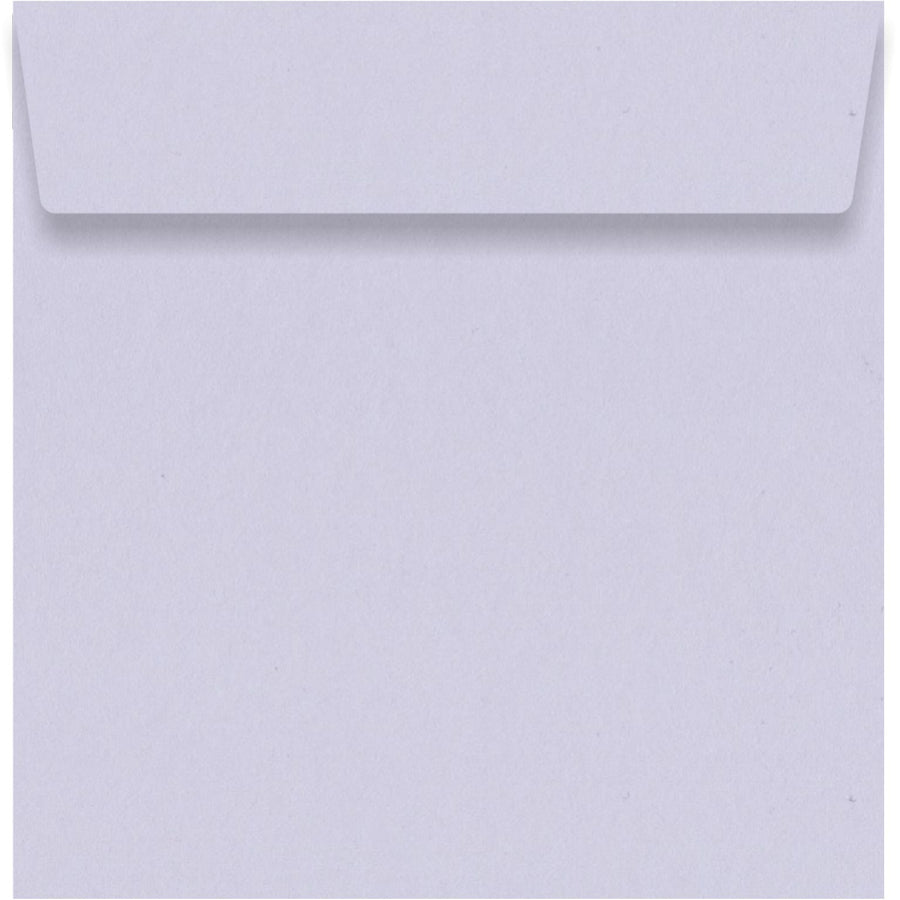 Skylark Violet 130 x 130mm Envelope