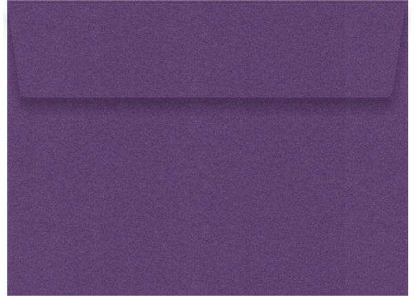 Violette 130 x 180mm Envelopes