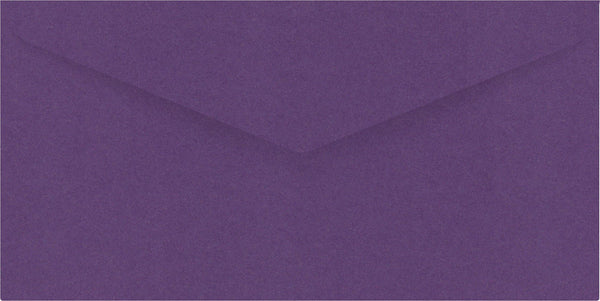 Violette DL Envelope