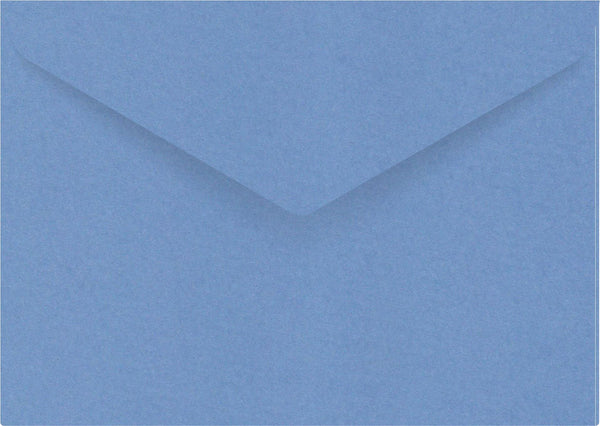 Vista C6 Envelope