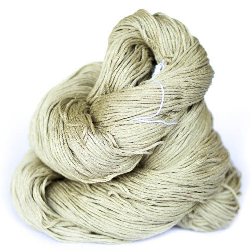 Vijay Fibers Allegro Solids