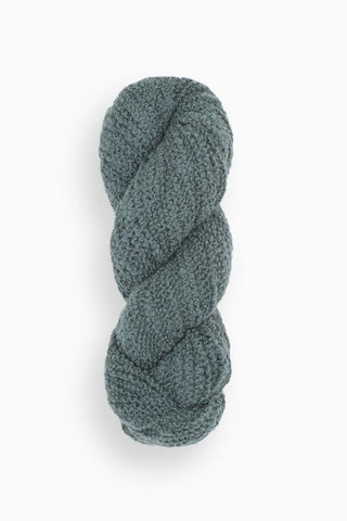 Lucci - Oscar - 13 - Yarning for Ewe - 1