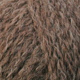 Berroco - North Star - 3003 Grizzly - Yarning for Ewe - 3