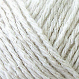 Berroco - Remix - 3901 Birch - Yarning for Ewe - 3