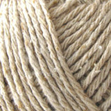 Berroco - Remix - 3903 Almond - Yarning for Ewe - 1