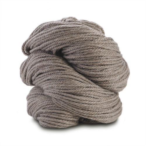 Spud and Chloe - Sweater - 7524 Chocolate Milk - Yarning for Ewe - 24