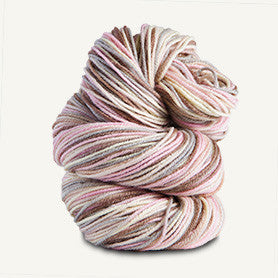 Spud and Chloe - Stripey Fine - 7862 Neopolitan - Yarning for Ewe - 4