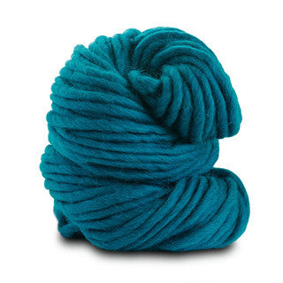 Blue Sky Alpacas - Bulky - 1219 Atlantis - Yarning for Ewe - 17