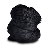 Blue Sky Alpacas - Extra - 3523 Black Swan - Yarning for Ewe - 14