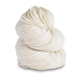 Blue Sky Alpacas - Extra - 3510 Buttercream - Yarning for Ewe - 2