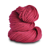 Blue Sky Alpacas - Extra - 3511 Carmine - Yarning for Ewe - 1