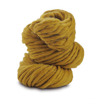 Blue Sky Alpacas - Bulky - 1217 Curry - Yarning for Ewe - 15