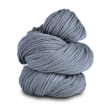Blue Sky Alpacas - Extra - 3519 Fedora - Yarning for Ewe - 10