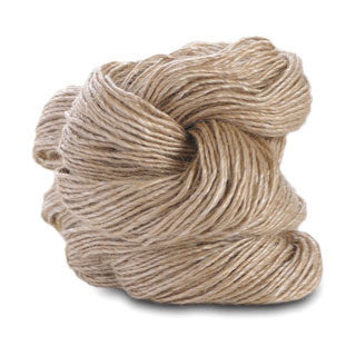 Blue Sky Alpacas - Metalico - 1613 Gold Dust - Yarning for Ewe - 4