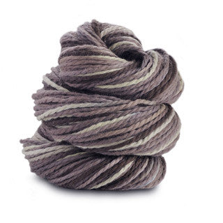 Blue Sky Alpacas - Multi Cotton - 6809 Gunflint - Yarning for Ewe - 9