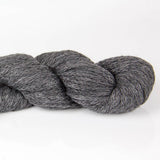 Mountain Colors - Woolie Singles BFL - Alpine - Yarning for Ewe - 1