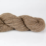 Mountain Colors - Woolie Singles BFL - Chocolate - Yarning for Ewe - 2