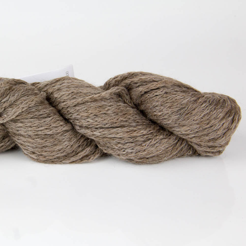 Mountain Colors - Woolie Singles BFL - Copper - Yarning for Ewe - 3