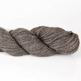 Mountain Colors - Woolie Singles BFL - Wild Plum - Yarning for Ewe - 4