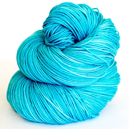Anzula Luxury Fibers Squishy