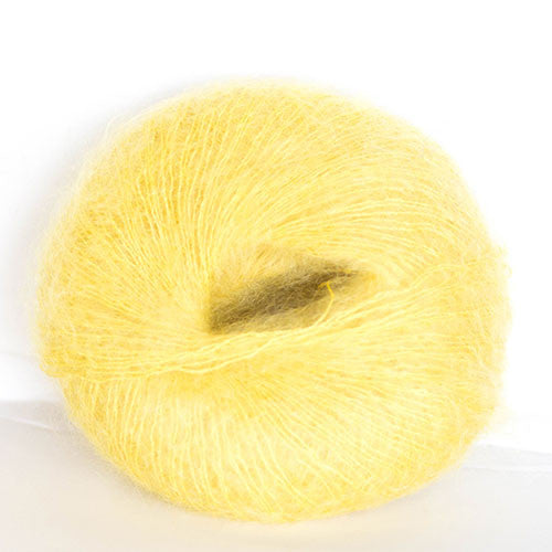 Rowan - KidSilk Haze - 663 Essence - Yarning for Ewe - 6