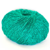 Juniper Moon Farms - Zooey - 18 Spinnaker - Yarning for Ewe - 6