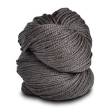 Blue Sky Alpacas - Extra - 3518 Java - Yarning for Ewe - 9