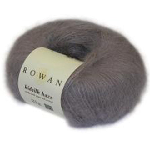 Rowan - KidSilk Haze -  - Yarning for Ewe - 1