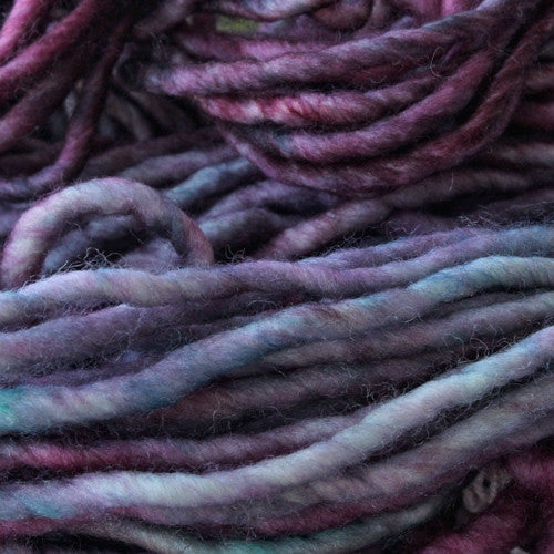 Malabrigo - Mecha - 120 Lotus - Yarning for Ewe - 1
