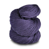 Blue Sky Alpacas - Extra - 3517 Nocturne - Yarning for Ewe - 8