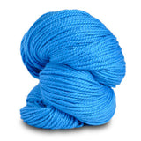 Blue Sky Alpacas - Extra - 3515 North Atlantic - Yarning for Ewe - 6