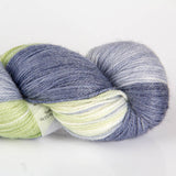 Blue Sky Alpacas - Royal Petites - 1708 Seaglass - Yarning for Ewe - 12