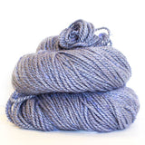 The Fibre Company - Acadia - Sea Lavender - Yarning for Ewe - 3