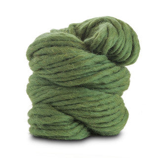 Blue Sky Alpacas - Bulky - 1222 Seaweed - Yarning for Ewe - 20