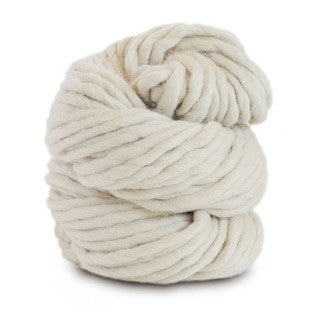 Blue Sky Alpacas - Bulky - 1002 Silver Mink - Yarning for Ewe - 2