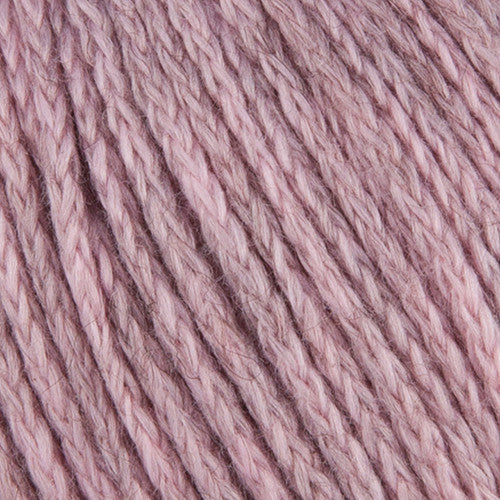 Rowan - Softyak DK - 231 Steppe - Yarning for Ewe - 2