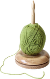 ChiaoGoo - Yarn Butler -  - Yarning for Ewe - 1
