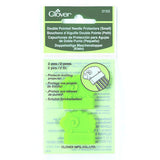 Clover - Double Point Needle Protectors -  - Yarning for Ewe - 3