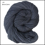 Frabjous Fibers and Wonderland Yarns March Hare