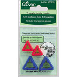 Clover - Point Protectors -  - Yarning for Ewe - 6